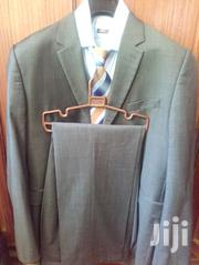 Official Wool Suit | Clothing for sale in Nairobi, Nairobi Central