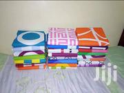 Bed Sheets | Home Accessories for sale in Nairobi, Komarock