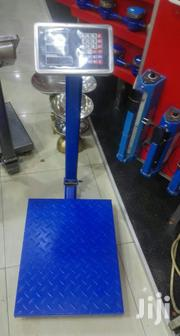 TCS 50g-100kg Price Scale | Store Equipment for sale in Nairobi, Nairobi Central
