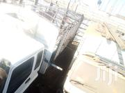 Open Body To Closed | Trucks & Trailers for sale in Kiambu, Juja