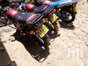 Bajaj Boxer 2017 Red | Motorcycles & Scooters for sale in Nairobi, Parklands/Highridge
