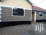 3 Bedroom Bungalow.Kimbo Road at Junction | Houses & Apartments For Sale for sale in Kiambu, Gitothua