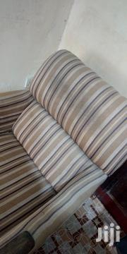 Classic Chair 70s | Furniture for sale in Mombasa, Tudor