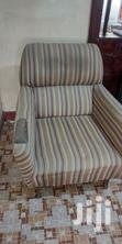 Classic Chair 70s | Furniture for sale in Tudor, Mombasa, Kenya