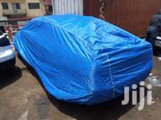 New Car Covers   Vehicle Parts & Accessories for sale in Nairobi, Nairobi Central