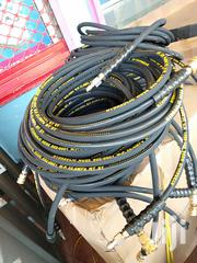 Car Wash Pressure Pipes | Vehicle Parts & Accessories for sale in Nairobi, Karen