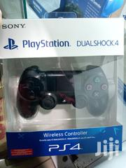Playstion 4 Pad   Video Game Consoles for sale in Nairobi, Nairobi Central