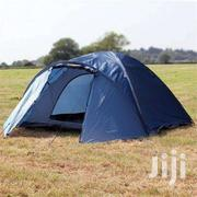 Waterptoof Cqmping Tents | Camping Gear for sale in Nairobi, Nairobi Central