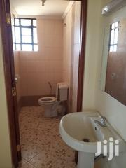 To Let:- Thome Near Roasters. | Houses & Apartments For Rent for sale in Kiambu, Hospital (Thika)