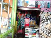 Fabulous Boutique Stall At Ksh 370K On Sale At Mombasa City CBD Area | Commercial Property For Sale for sale in Mombasa, Shimanzi/Ganjoni