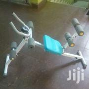 Core Max Abdominal Power Planks | Sports Equipment for sale in Nairobi, Nairobi Central