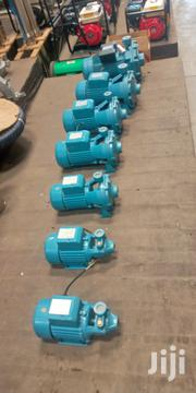 Booster Pumps | Plumbing & Water Supply for sale in Nairobi, Utalii