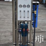 Drinking Water Business With Low Investment | Manufacturing Equipment for sale in Mombasa, Mkomani