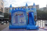 Bouncing Castles For Hire | Toys for sale in Nairobi, Nairobi Central