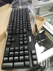 Brand New Dell Keyboards | Musical Instruments for sale in Nairobi, Nairobi Central