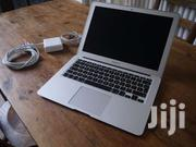 Laptop Apple MacBook Pro 8GB Intel Core i7 HDD 500GB | Laptops & Computers for sale in Nairobi, Nairobi Central
