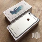 New Apple iPhone 6s Plus 128 GB | Mobile Phones for sale in Nairobi, Nairobi Central