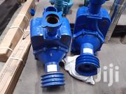 Diesel Engine Pumps | Manufacturing Materials & Tools for sale in Nairobi, Embakasi