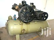 Ingersoll Rand Air Compressor 15T2 | Vehicle Parts & Accessories for sale in Nairobi, Nairobi West