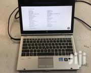 Laptop HP EliteBook 2170P 4GB Intel Core i5 SSD 256GB | Laptops & Computers for sale in Nairobi, Nairobi Central