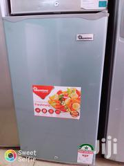 Ramtons Fridge On Sale | Home Appliances for sale in Nairobi, Nairobi Central