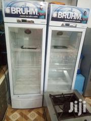Brand New Bruhm Bisplay Cooler | Home Appliances for sale in Nairobi, Nairobi Central