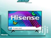 Hisense Digital Full HD 32 Inch | TV & DVD Equipment for sale in Nairobi, Nairobi Central