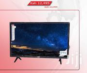 24 Inch TCL Digital Full HD | TV & DVD Equipment for sale in Nairobi, Nairobi Central