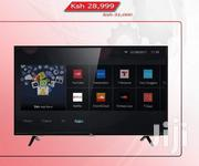 TCL Smart Full HD 40 Inch | TV & DVD Equipment for sale in Nairobi, Nairobi Central