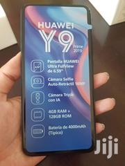 Huawei Y9 Prime 128 GB | Mobile Phones for sale in Nairobi, Nairobi Central