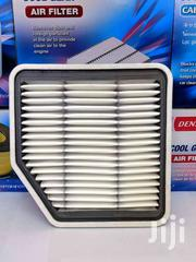 Denso Air Filter (Made In Japan) | Vehicle Parts & Accessories for sale in Nairobi, Nairobi Central