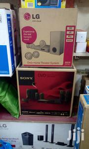 Sony Home Theatre | Audio & Music Equipment for sale in Nairobi, Nairobi Central