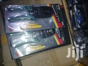 Crimping Tool Networking | Hand Tools for sale in Nairobi, Nairobi Central