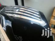 Nissan Teana Bonnet | Clothing Accessories for sale in Nairobi, Nairobi Central