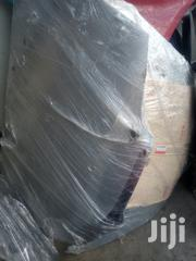 Fielder 2005 Bonnet | Clothing Accessories for sale in Nairobi, Nairobi Central