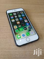 Apple iPhone 6s 64 GB Pink | Mobile Phones for sale in Kiambu, Kabete
