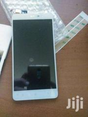 LCD Replacement For Xiaomi Redmi Note 3  Note 3pro | Accessories for Mobile Phones & Tablets for sale in Nairobi, Nairobi Central