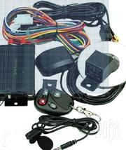 GPS/GSM Car Tracking Car Tracker   Vehicle Parts & Accessories for sale in Nairobi, Nairobi Central