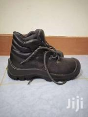 Safety Boots | Shoes for sale in Nairobi, Umoja II