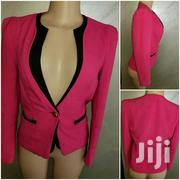 Women Coats | Clothing for sale in Nairobi, Kileleshwa