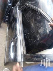 Toyota Harrier Front And Rear Car Doors | Vehicle Parts & Accessories for sale in Nairobi, Nairobi Central