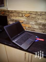 Laptop Dell Latitude 3440 4GB 500GB | Laptops & Computers for sale in Nairobi, Nairobi Central