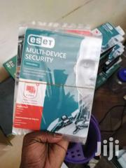 Multidevice Of ESET Internet Security,1 PC /1yr | Laptops & Computers for sale in Nairobi, Nairobi Central