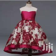 GIRLS DRESSES | Clothing for sale in Nairobi, Eastleigh North