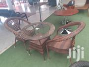 Outdoor Set   Furniture for sale in Nairobi, Nairobi Central