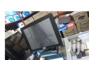 15 Inch Super Touch POS Touch Screen Monitor | Store Equipment for sale in Nairobi, Nairobi Central