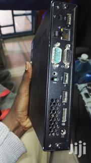 Desktop Computer Lenovo ThinkCentre M720 3GB Intel Core i3 HDD 500GB | Laptops & Computers for sale in Nairobi, Nairobi Central