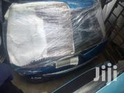 Vitz 2012 Boot   Vehicle Parts & Accessories for sale in Nairobi, Nairobi Central