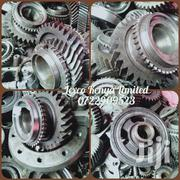 Gear Teeth/Cogs   Vehicle Parts & Accessories for sale in Nairobi, Nairobi Central