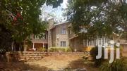 Beautiful 5brm Double Storey Stand Alone House In Runda | Houses & Apartments For Rent for sale in Nairobi, Karura